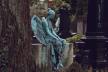 Смерть як тест. Чому в Україні бояться ховати померлих від коронавірусу