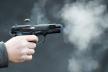 У Чернівцях посеред білого дня стріляли - загинув чоловік
