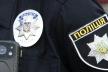 У Чернівцях коронавірус виявили у поліцейського