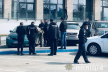 Стрілянина у Чернівцях: з'явилося відео вбивства чернівчанина