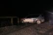 Через ДТП сім сіл на Буковині залишилися без газопостачання