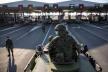 Єврокомісія пропонує продовжити обмеження на в'їзд в ЄС до 15 травня