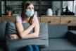 Як доглядати за хворим на коронавірус в домашніх умовах