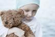 Коронавірус ніщо в порівнянні з тим, що переживають онкохворі діти кожного дня