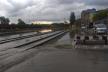 Потужна злива у Чернівцях знову затопила залізничний вокзал (ФОТО, ВІДЕО)