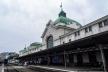 У Чернівцях не відновлять залізничне сполучення