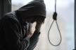На Буковині посісився 17-річний вихованець реабілітаційного центру
