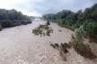 Нова загроза очікує на буковинців через паводки