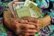 Відсьогодні буковинські пенсіонери отримуватимуть «більше»