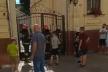У центрі Чернівців стався вибух