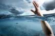 Чернівчанин потонув у морі в Одесі