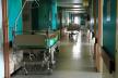 Коронавірус на Буковині: кількість смертей досягла понад 200 людей