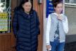 У Чернівцях розшукали зниклу безвісти дівчинку-підлітка