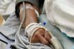 Двоє чернівчан з підозрою та підтвердженим COVID-19 померли у лікарні