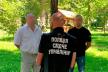За підбурювання до хабарництва на Буковині затримали адвоката
