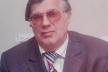 У Чернівецькій області розшукують безвісти зниклу людину