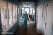 331 людина помарла від SARS-CoV-2 на Буковині