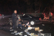 Винуватця смертельної ДТП на Буковині затримано