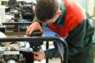 Обслуговування генератора. Які бензин та масло заливати для надійної роботи?