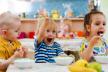 Попри «червону зону» у Чернівцях працюватимуть дошкільні заклади
