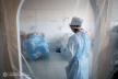 За добу у Чернівецькій області виявлено майже 400 нових інфікованих COVID-19