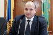 Голова Чернівецької облради Іван Мунтян перебуває у важкому стані через COVID-19