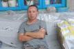 На Буковині розшукують безвісти зниклого Сергія Сербіна