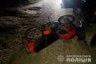 У ДТП на Буковині травмувалася неповнолітня дівчина
