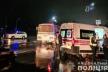 Смерть на пішохідному переході: у Чернівцях під колесами авто загинула 24-річна дівчина (фото)