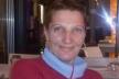 В Італії знайшли мертвою уродженку Буковини