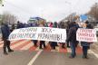 Як високі тарифи вивели українців на вулиці і що це змінило