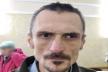 Поліцейські Буковини розшукують родичів та знайомих Степана Савкіна