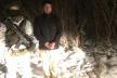 П'яний буковинець вирішив нелегально перетнути кордон з Румунією, аби вирішити свої справи