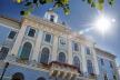 Депутати зберуться на продовження сесії Чернівецької міської ради 2 серпня
