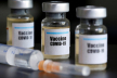 300 буковинців вже вакцинувалися від коронавірусу