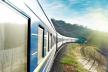 Укрзалізниця відновлює залізничне сполучення з Чернівцями