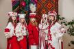 Колекція одягу в  студентів з Буковини перемогла на всеукраїнському конкурсі