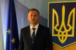 Лідер, який об'єднує українців Молдови та світу