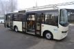 Через обвал дороги у Чернівцях випускають додаткові автобуси на Гравітон