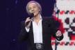 Чернівчани зможуть безкоштовно відвідати концерт Василя Зінкевича