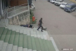Вбивство у Чернівцях: уродженця Азербайджану засудили через помсту за смерть сина (відео)