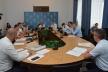 Сьогодні відбудеться позачергове засідання виконкому Чернівецької міськради. Які питання вирішуватимуть