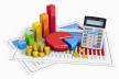 У Чернівцях завершено аналіз звітності за перше півріччя 2021 року