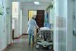 Кількість госпіталізацій буковинців через COVID-19 збільшується