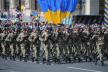 У параді до Дня Незалежності-2021 взяли участь 5 тисяч військових. Дивитись запис урочистостей (ВІДЕО)