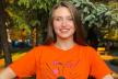 Студентка ЧНУ стала першою леді Студреспубліки-2021
