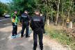 Моторошне вбивство на Буковині: волинянина вбили через купівлю автівки (фото, відео)