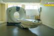 Уже близько року успішно функціонує оновлене приймальне відділення у Сокирянській райлікарні