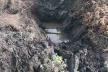 Близько 900 жителів двох буковинських сіл залишилися без газу (ФОТО)