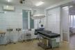 У лікарні швидкої медичної допомоги запрацювало оновлене приймальне відділення